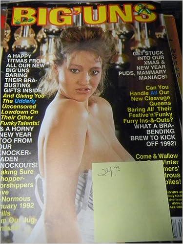 Модели из журнала для взрослых фото, покажите крупным планом откуда писает пизда
