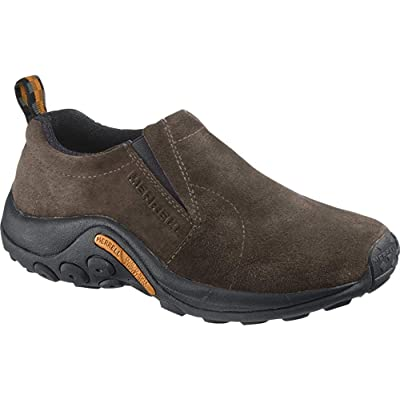 Merrell Men's Jungle Moc | Loafers & Slip-Ons