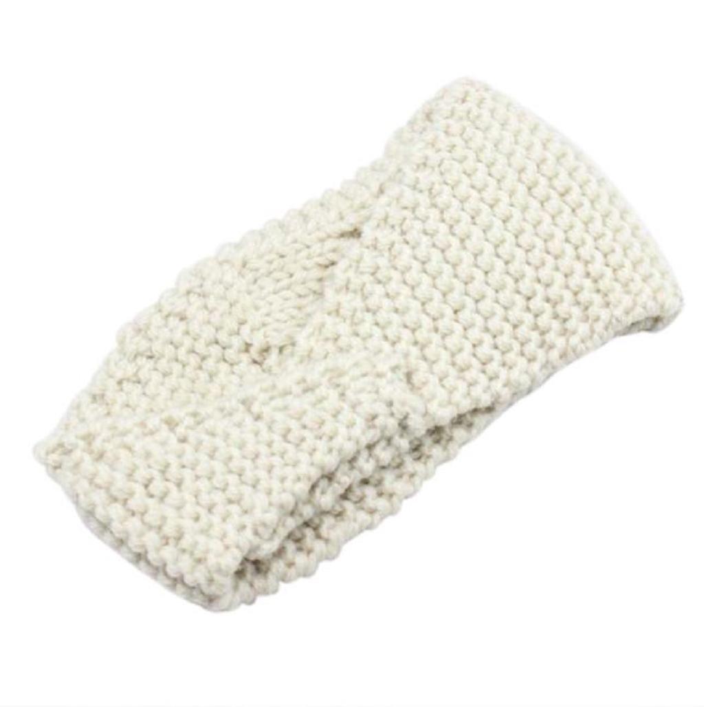 Blusas de moda tejidas a crochet paso a paso | Blusasmoda.org