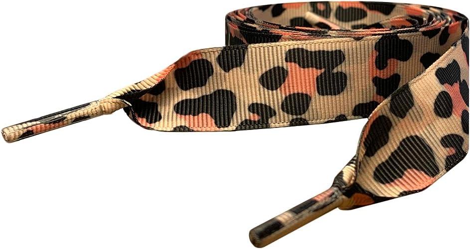 Snow Leopard Zebra Animal Print Smart