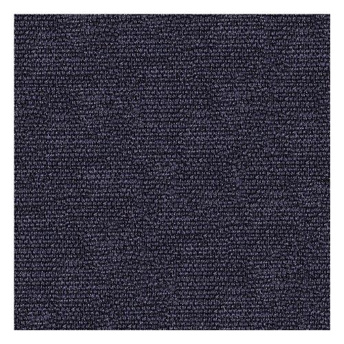 Tillman 596B Heavy Duty Welding Blanket - 6' X 8' 596B 6X8