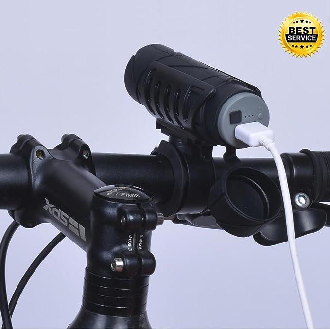 Bicicleta bicicleta portátil Power Bank, banco de energía para ...