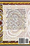 Gypsy Oracle Cards: A Handbook for Interpreting the