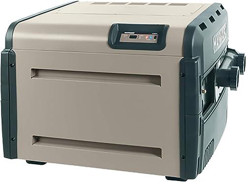 Hayward-W3H400FDN-Universal-H-Series-400,000-BTU-Pool-and-Spa-Heater