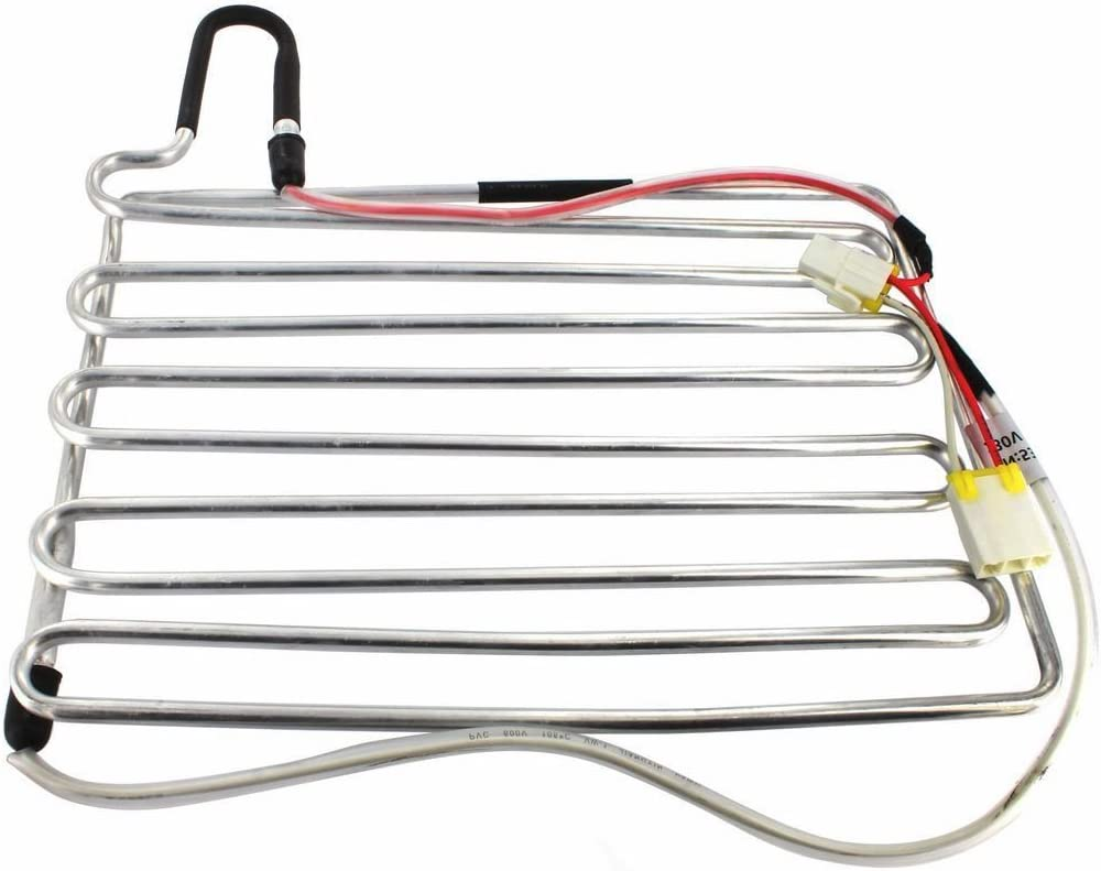 American SAMSUNG Fridge Freezer RS21DCNS Defrost Sensor Thermal Fuse