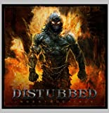 Indestructible (Deluxe Digital Release) [Explicit]