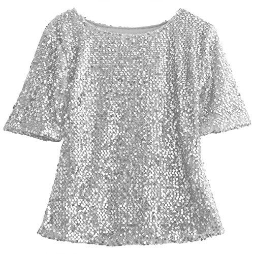 Tunic T Shirts For Women