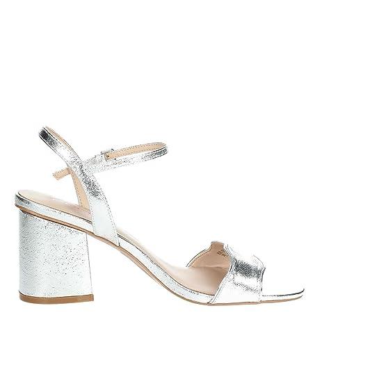 Bags uk Sandal PE18YF2875M090 co Amazon Women Shoes amp; Fornarina vf8XqxX