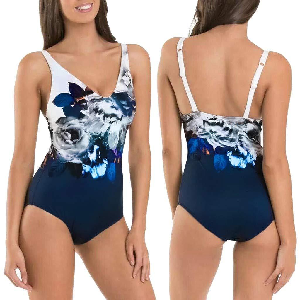 Giulot One Piece Swimsuit...