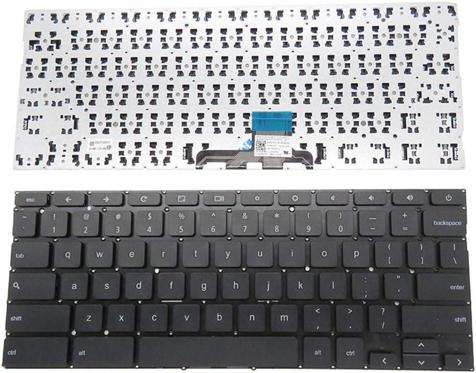 Teclado del Ordenador portátil para For ASUS C200 C200MA ...