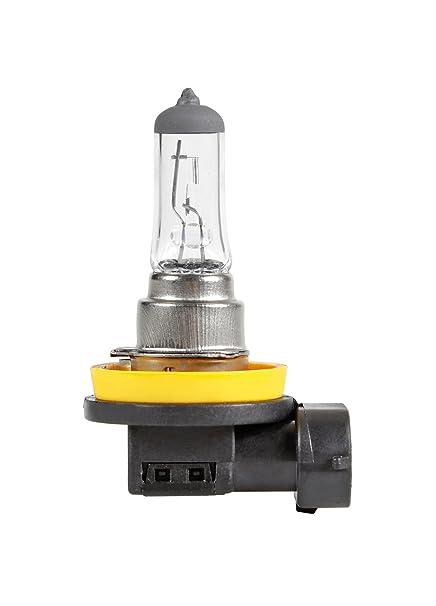 y H16Amazon lámpara 57988 moto Lampa esCoche mvnN80w