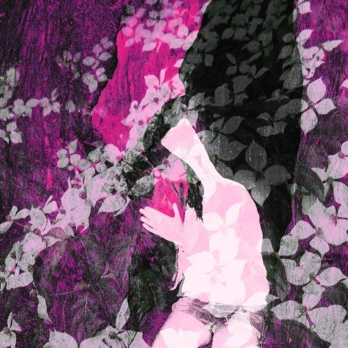 Omega La La by Rubblebucket (2011-06-21)