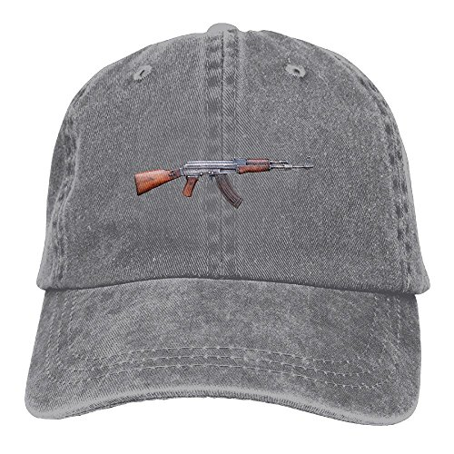 Bee Hat AK47 Unisex Snapback Cotton and Denim Hip Hop Sports Cap Hat at  Amazon Men s Clothing store  9b0f1ac087