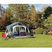 Northwest 14' x 8' Canyon Ridge Tent