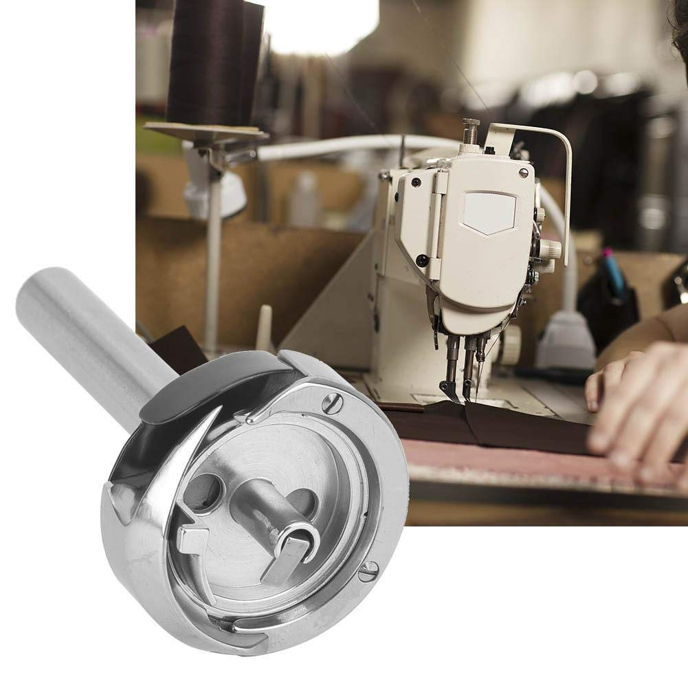 Gancho giratorio industrial doble aguja 3168 gancho giratorio ...