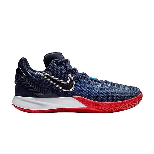 Nike Kyrie Flytrap II, Zapatillas de Baloncesto para Hombre