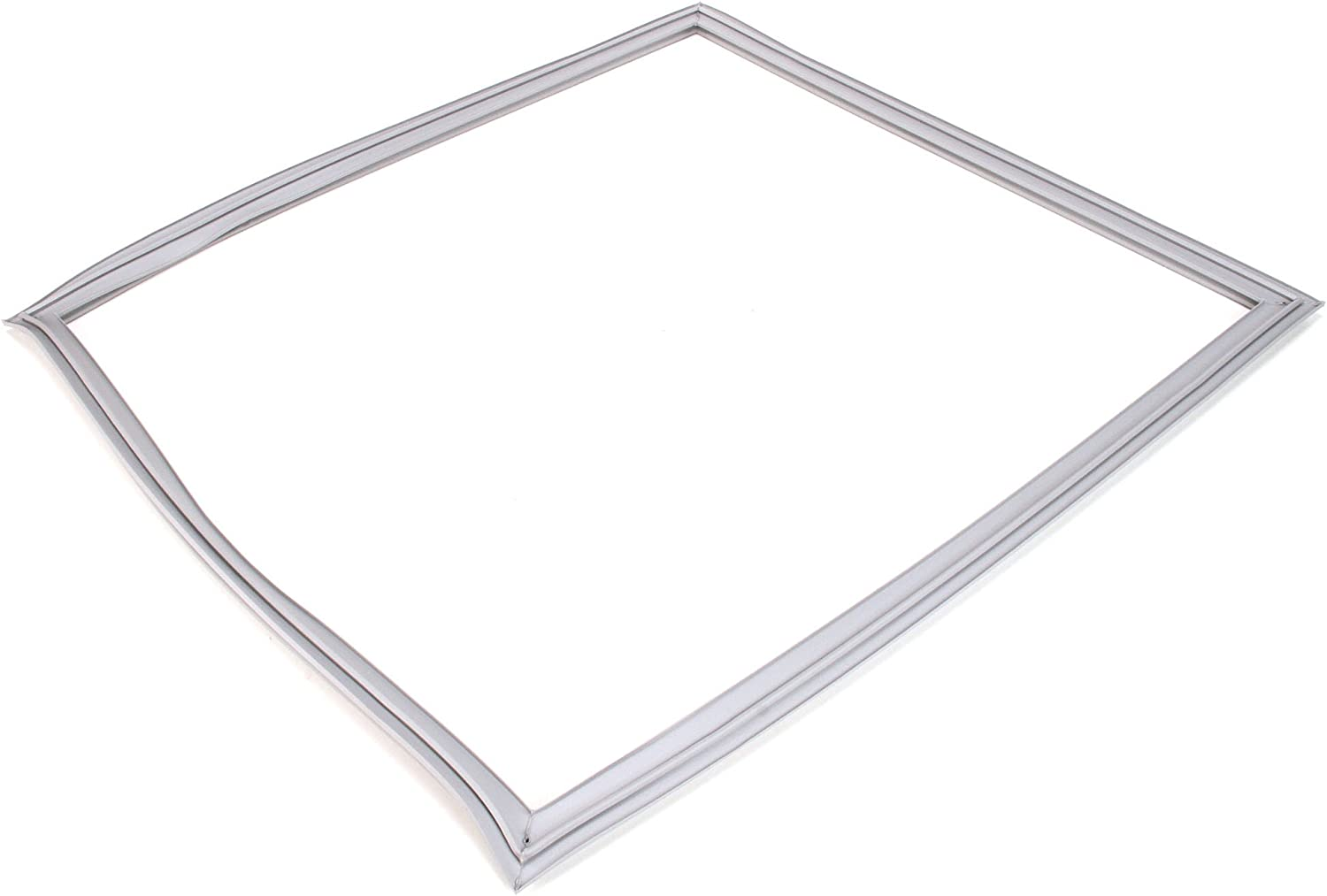 Traulsen SVC-60288-00 Easy Clean Gasket for CUC48S