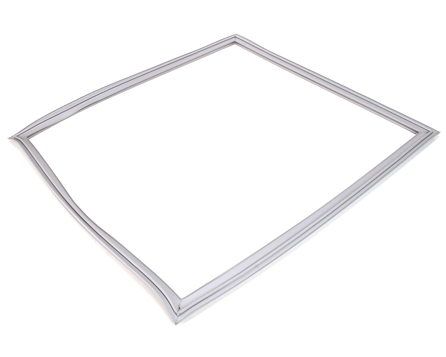 Traulsen SVC-60287-00 Easy Clean Gasket For Cuc 27 A