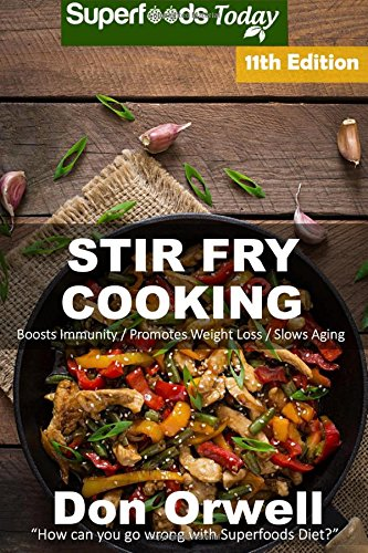 Stir Fry Cooking Phytochemicals Transformation