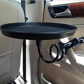 Trinken Essen Tasse Tray Mount Halter Stand Für Auto Elektronik