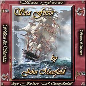 Sea Fever Audiobook