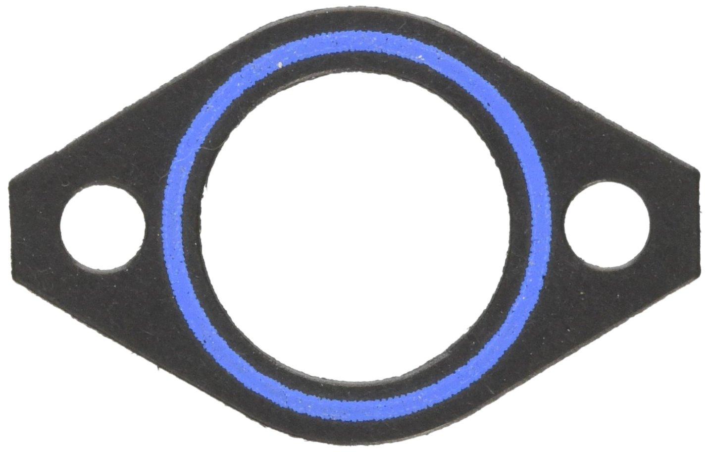 Fel-Pro 35878 Water Outlet Gasket