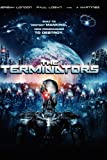The Terminators [Import]