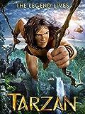 tarzan full movie - Tarzan