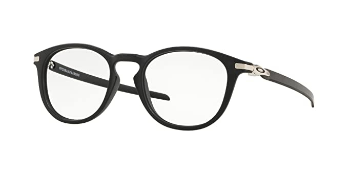 eb82ae482fc82 Ray-Ban Pitchman R Carbon