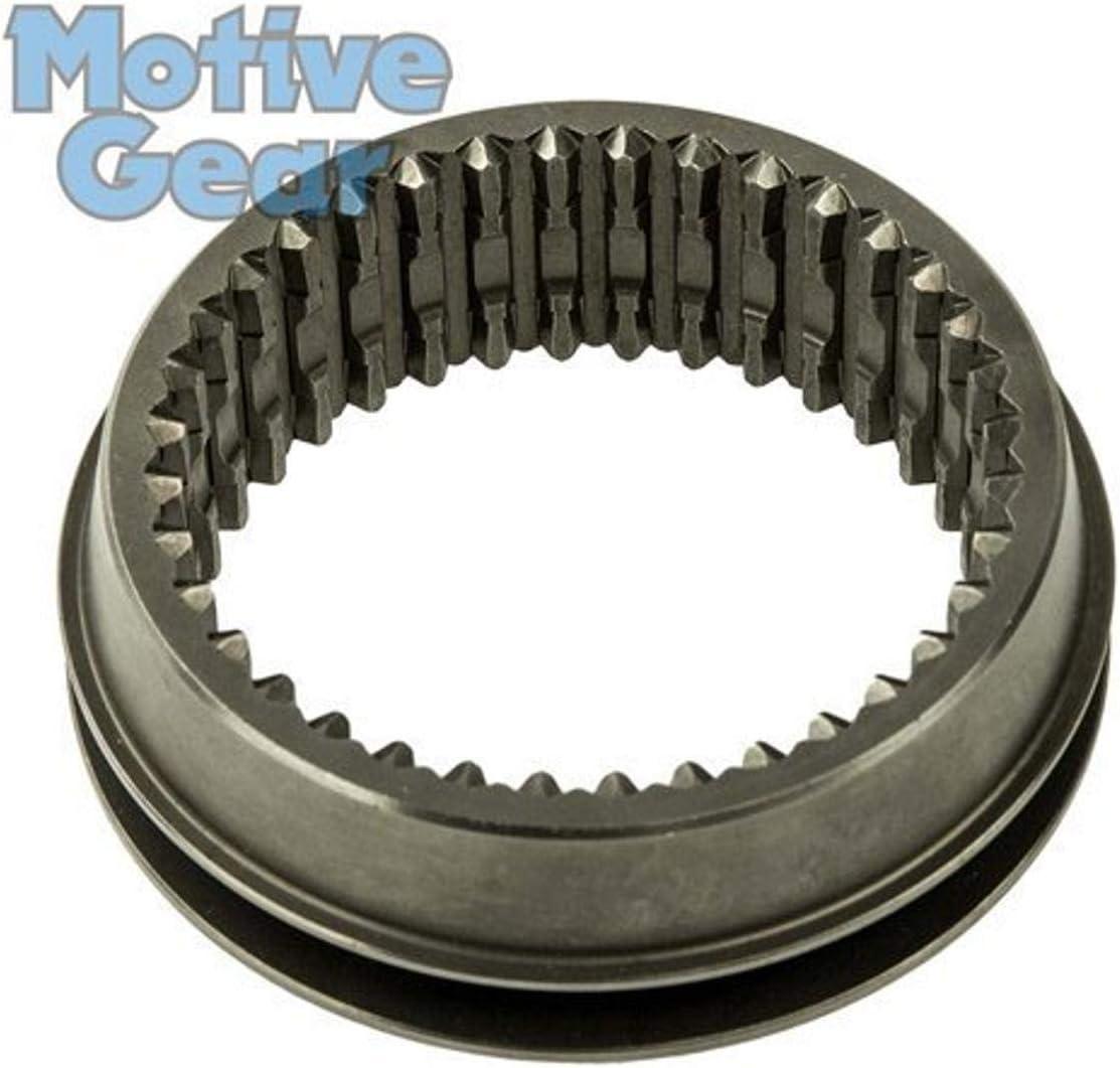 Motive Gear T10-15 T10 Slider Torque Lock Style 1 Pack