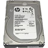 "HP/Seagate Constellation ES ST2000NM0033 (695502-002) 2TB 7200RPM 128MB Cache SATA 6.0Gb/s 3.5"" Internal Enterprise Hard Drive OEM - w/1 Year Warranty"