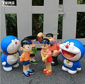 Amazon.com: Envío Gratis dibujos animados juguetes muñeca de ...