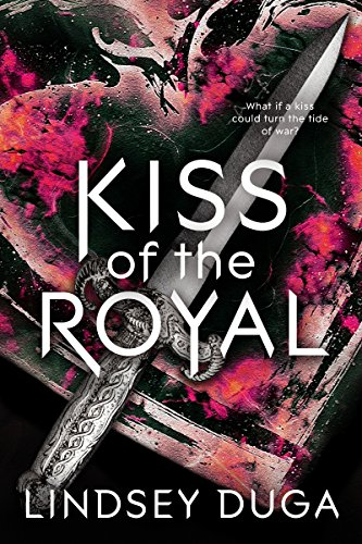 Amazon kiss of the royal ebook lindsey duga kindle store kiss of the royal by duga lindsey fandeluxe Images