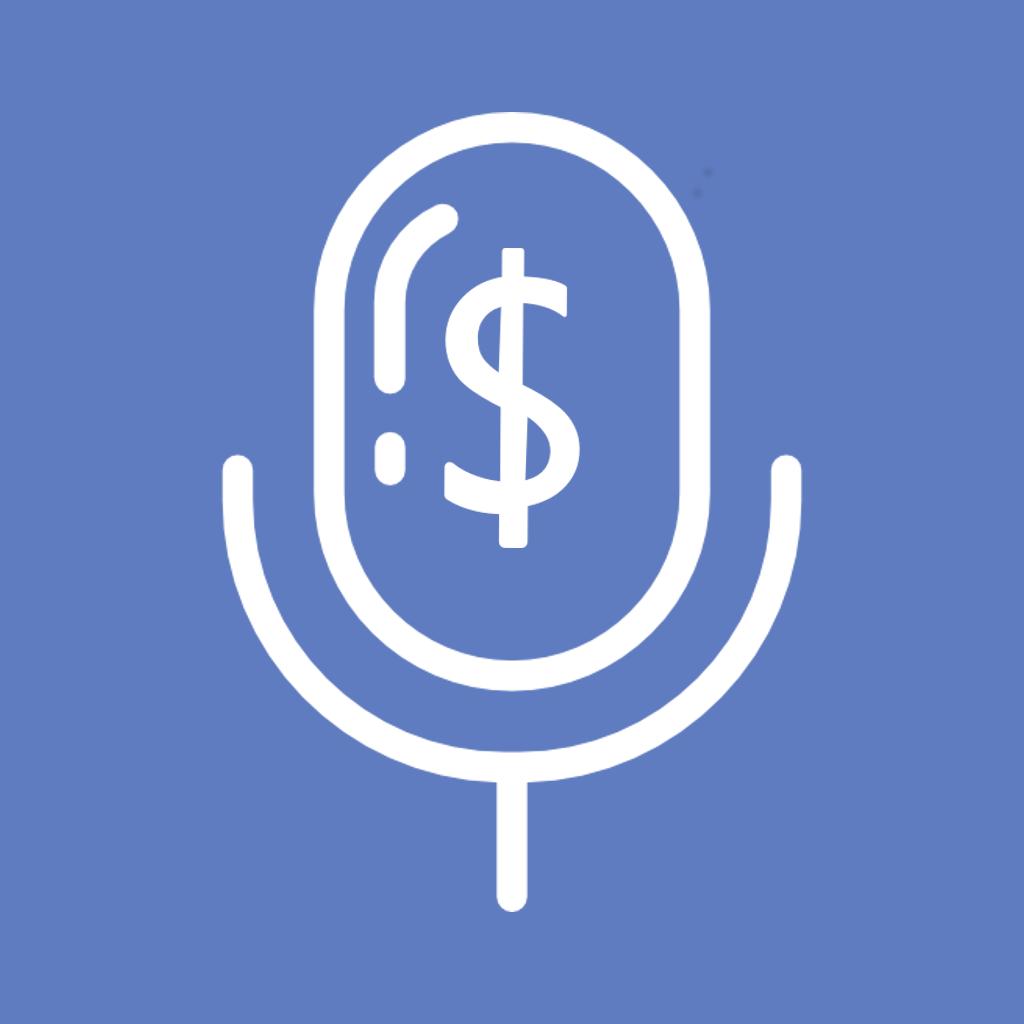 SayMoney Pro - Your finances [Download]