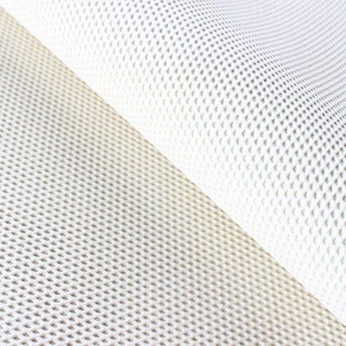 NRQU Door mat,Gate pad,Rug,Living room,Tea table,Den pad,[absorbent],Non-slipping blanket,Indoor mat,[child],Bedroom,Environmental mats-A 80x160cm(31x63inch) by NRQU (Image #4)