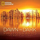 download ebook national geographic dawn to dark photographs: the magic of light pdf epub