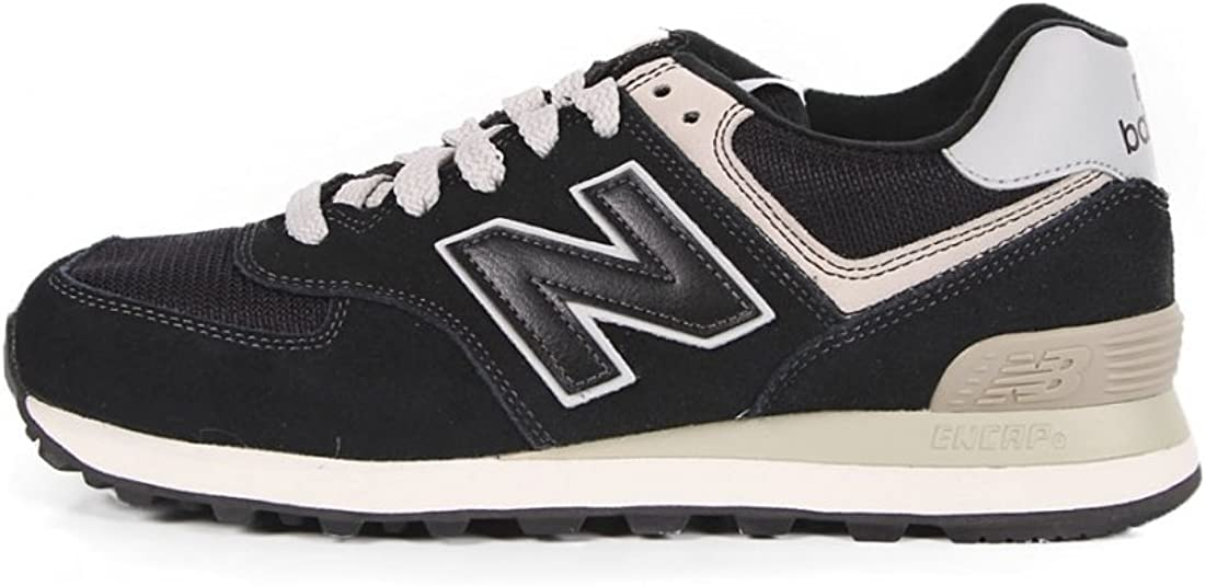 new balance homme taille 41