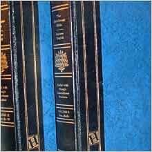 the interlinear bible hebrew english pdf