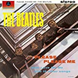 Please Please Me by BEATLES