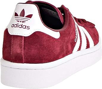 Amazon.com: adidas Campus Men's Shoes