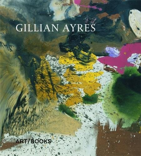 Gillian Ayres