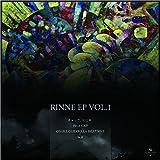 RINNE EP VOL.1(2LP)(ltd.)