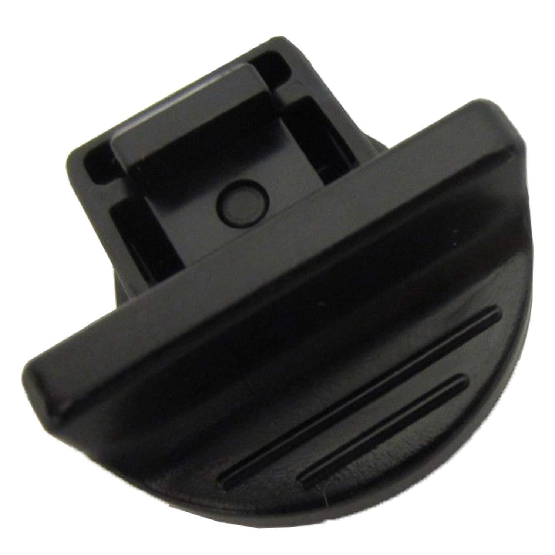 Yamaha GU2-62875-00-00 Lock; New # GU2-62875-02-00 Made by Yamaha