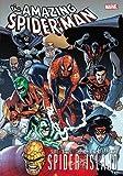 Spider-Man: Spider-Island