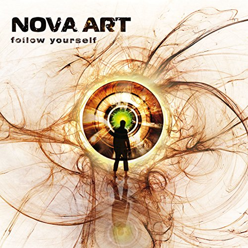 Amazon.com: Don't Follow the Crowd: Nova Art: MP3 Downloads