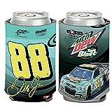 Wincraft NASCAR Dale Earnhardt Jr 12385115 Can Cooler, 12-Ounce