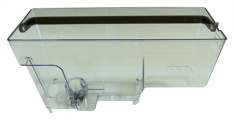 Reservorio de agua dep/ósito de agua Philips//Saeco Minuto HD de serie /& Incanto hd8911/HD8914/art 17001363/nuevo