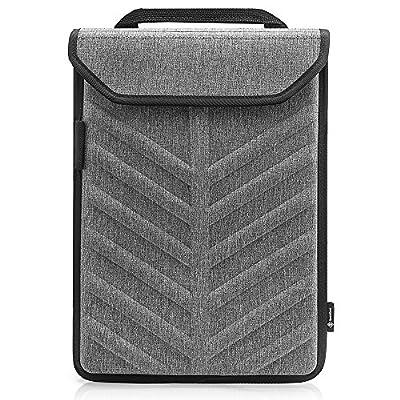 A24-Laptop Sleeve