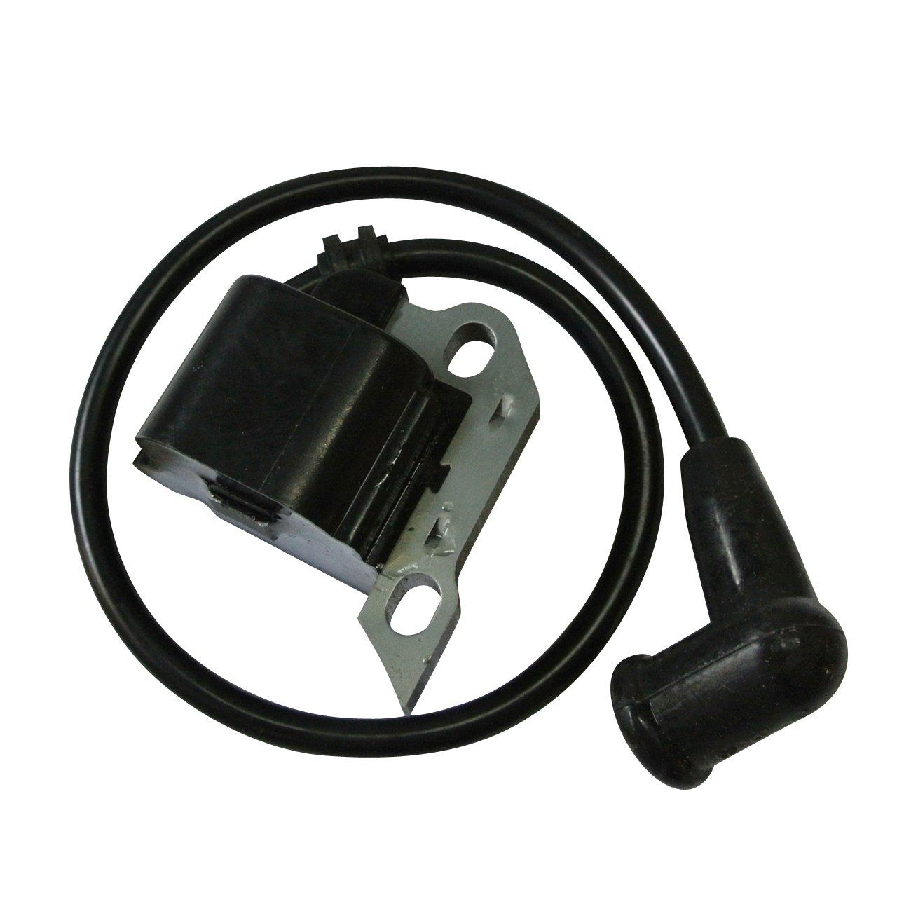 Ruichang bobina d' accensione modulo Parts Fit Stihl SR320 340 380 420 BR320 340 soffiatore RuichangTools&Parts