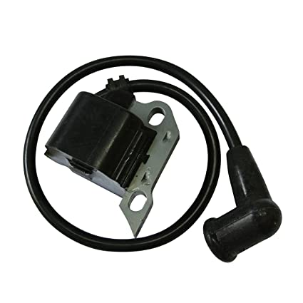 JRL Blowers Ignition Coil Magneto For STIHL SR/BR 340 380 420 Rep #4203 400  1301